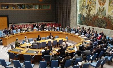 ماذا بعد «قمة ترامب» في مجلس الأمن؟