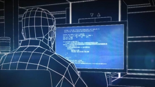 صعود مرتزقة السايبر.. شركات التجسس تنافس الحكومات