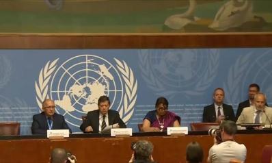 الجنائية الدولية تحقق في جرائم بحق مسلمي الروهينغا