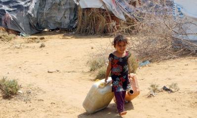 الحوثيون يفاقمون معاناة اليمنيين بنهب الموارد