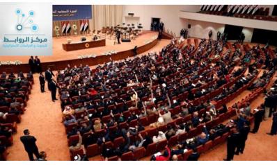 جلسة استثنائية للبرلمان: هل ستوظف  الكتل النيابية أحداث البصرة سياسيّا؟