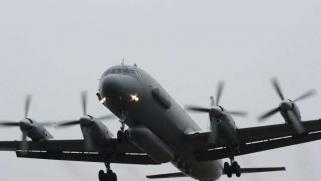 هل ستضع روسيا قيوداً على حرية حركة الطيران الإسرائيلي في سوريا؟