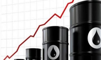 من المسؤول عن ارتفاع أسعار النفط؟