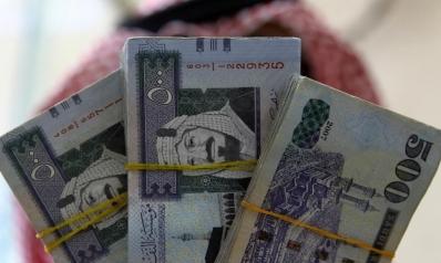 أزمة خاشقجي تمتد لعملة السعودية وديونها السيادية