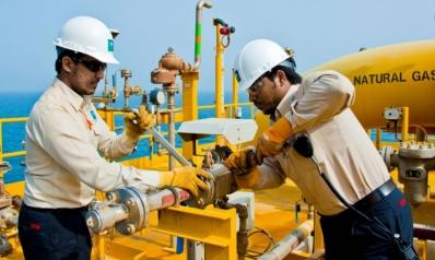 النفط ينقذ جهود السعودية لتنويع الاقتصاد بعيدا عن النفط