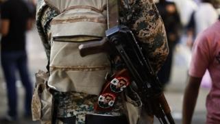 الأسد يعدّ جيشه المنهك ليحل محل إيران في سوريا