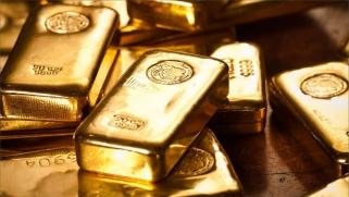 الإمارات.. احتياطات الذهب عند أدنى مستوى