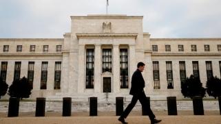 رغم انتقادات ترامب.. البنك المركزي يتمسك برفع الفائدة