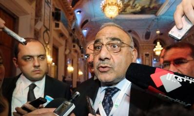 الصراع على الحقائب الوزارية الأساسية يعرقل تشكيل الحكومة العراقية