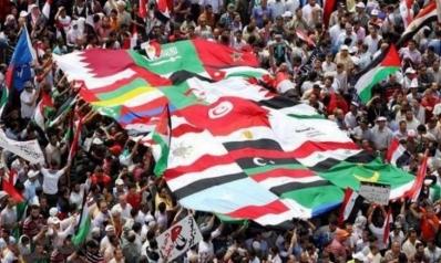 فورين أفيرز: الربيع العربي القادم تغيير عميق ينتظر المنطقة وعواصف أعتى في الطريق