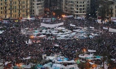 فورين أفيرز: الربيع العربي القادم تغيير عميق ينتظر المنطقة