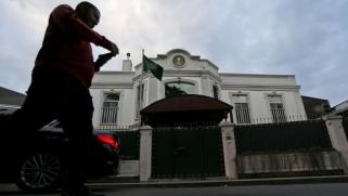 السعودية ترتب أوضاع ما بعد أزمة خاشقجي
