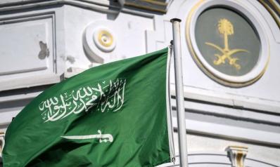 نتائج التحقيقات السعودية: خاشقجي قتل في القنصلية نتيجة شجار