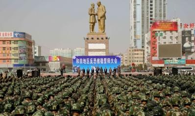 صينيون في الجامعات الغربية: جمع المعلومات لتزويد بكين بالتكنولوجيا