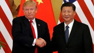 أميركا تخطط لفرض رسوم إضافية على الصين