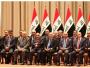 الشعب  العراقي يفكر …الشعب العراقي موجود