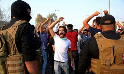 العراق يغيّر قادة الحكم.. فهل يتحقق الاستقرار