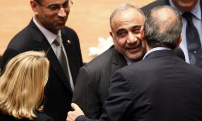 تنازل الصدر عن الحقائب الوزارية يربك نظام المحاصصة في العراق