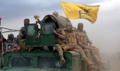عادل عبدالمهدي أمام اختبار تخليص العراق من نفوذ إيران