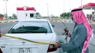 تعثر محاولات تشغيل الحقول المشتركة بين السعودية والكويت