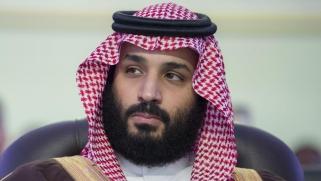 ابن سلمان: السعودية قامت بدورها لخفض سعر النفط