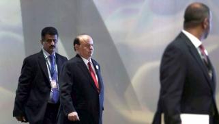الإصلاح يرفض معين عبدالملك خوفا من كبح نفوذه في اليمن