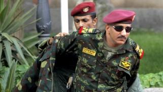 التحالف العربي يراهن على تصدّع معسكر الانقلاب الحوثي من الداخل