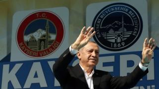 صفقة القس برانسون لن تنهي أزمات أردوغان مع واشنطن