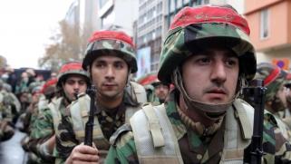 واشنطن تكثف عقوباتها ضد إيران باستهداف الباسيج
