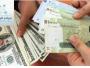 """إيران وسياسة """"غسيل الأموال"""""""