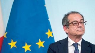 إيطاليا تراهن على النمو لتمويل موازنة شعبوية