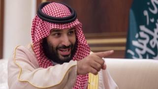 تقارير أميركية: السعودية تعد اعترافا بقتل خاشقجي يبرئ بن سلمان