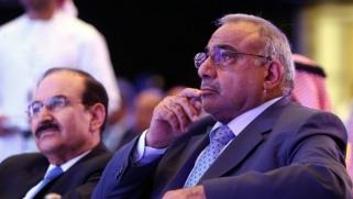 """عادل عبدالمهدي يبحث عن صيغة لـ""""ترويض"""" مجلس النواب العراقي"""