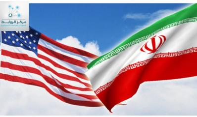 الروابط: يكشف تفاصيل المفاوضات السرية بين طهران وواشنطن في عُمان