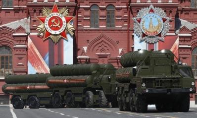 منظومة إس 400.. هكذا يحاول بوتين زعزعة موازين القوى في العالم