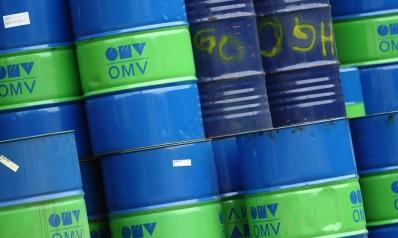 """أسعار النفط تهبط عن 60 دولارا والسعودية تبحث إجراءات """"مستترة"""""""
