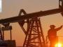 أكبر عمليات فساد واختلاس وتهرب ضريبي في حقل الأحدب النفطي العراقي