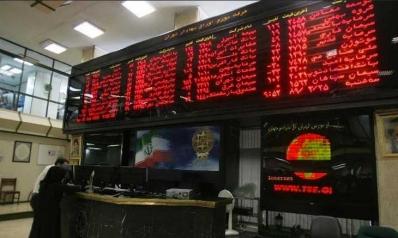 هدوء في الأسواق الإيرانية بعد أسبوع من بدء تطبيق الحزمة الثانية من العقوبات الأمريكية