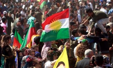 واشنطن تسعى لاسترضاء أنقرة بملاحقة قادة الأكراد