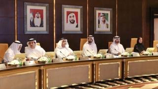 الإمارات تستهدف الكفاءات والمستثمرين للنهوض بالاقتصاد والابتكار الأكاديمي
