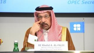 ضخت النفط بأعلى وتيرة.. السعودية تستسلم لضغوط ترامب