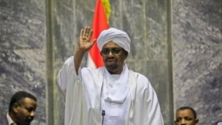 تطبيع العلاقات الأميركية-السودانية مرهون بالاستقرار الإقليمي