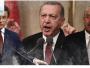 الاستـراتيجية التركية في الشــرق الاوسط في عهد رجب الطيب اردوغان