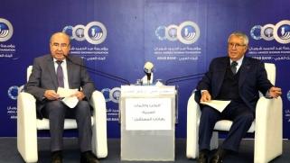 النخب العربية جزء من أزمات المنطقة وطرف في الحل