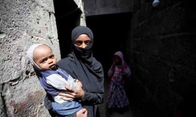 إجراءات تحسين الظرف الاقتصادي والاجتماعي تواكب جهود السلام في اليمن