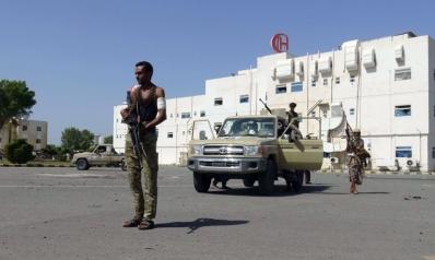شكوك في إمكانية استجابة الحوثيين لدعوات السلام