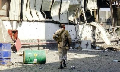 تنازلات حوثية تكتيكية لتعطيل قطار السلام في اليمن