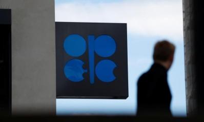 ما السبب الحقيقي وراء انخفاض أسعار النفط؟
