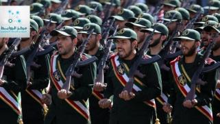 أطماع إيران .. لماذا القارة السمــــراء ؟!