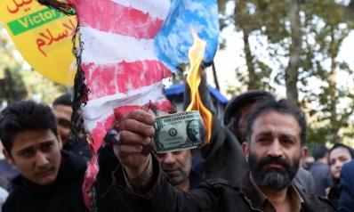 رسائل إيرانية متناقضة تكشف انعدام الخيارات وتعزز العقوبات الأميركية